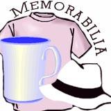 memorablilia